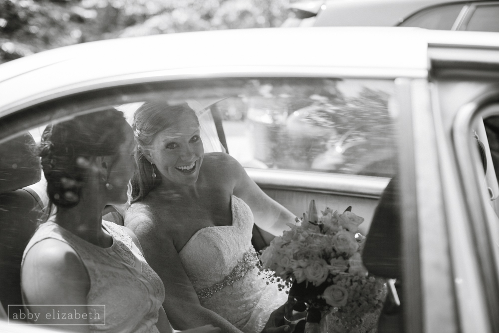 Knoxville_Backyard_Wedding_Abby_Elizabeth_Photography047.jpg
