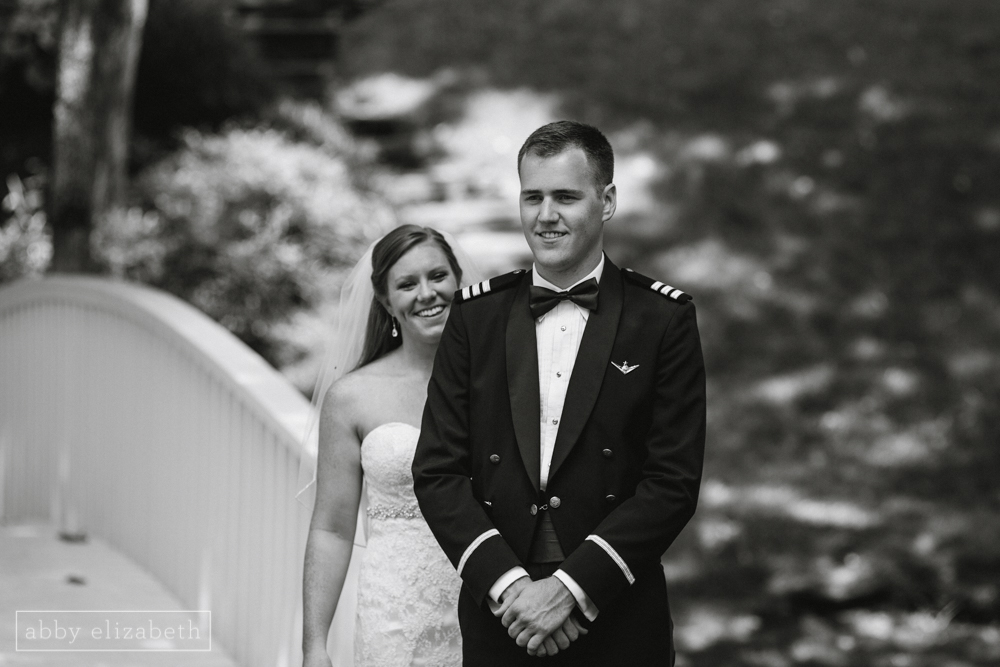 Knoxville_Backyard_Wedding_Abby_Elizabeth_Photography051.jpg