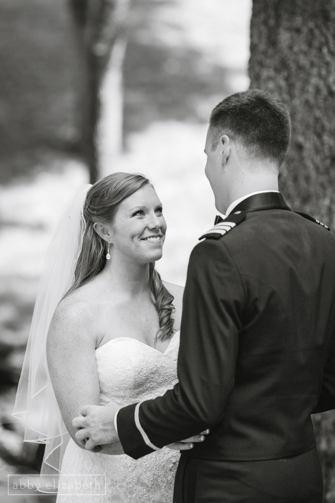 Knoxville_Backyard_Wedding_Abby_Elizabeth_Photography054.jpg