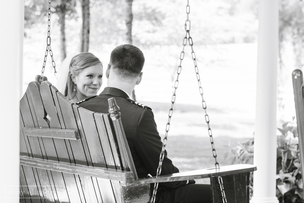 Knoxville_Backyard_Wedding_Abby_Elizabeth_Photography057.jpg
