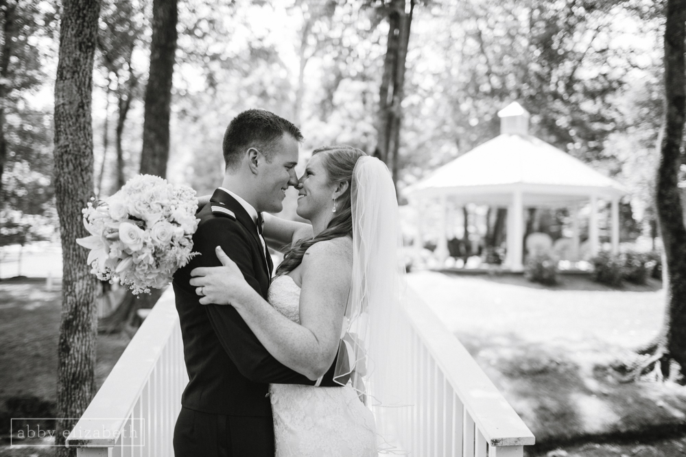 Knoxville_Backyard_Wedding_Abby_Elizabeth_Photography067.jpg