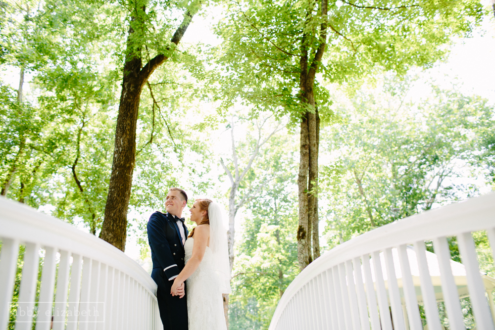 Knoxville_Backyard_Wedding_Abby_Elizabeth_Photography072.jpg