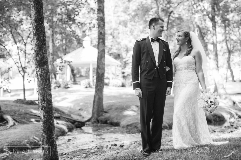 Knoxville_Backyard_Wedding_Abby_Elizabeth_Photography077.jpg