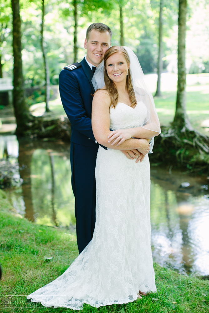 Knoxville_Backyard_Wedding_Abby_Elizabeth_Photography078.jpg