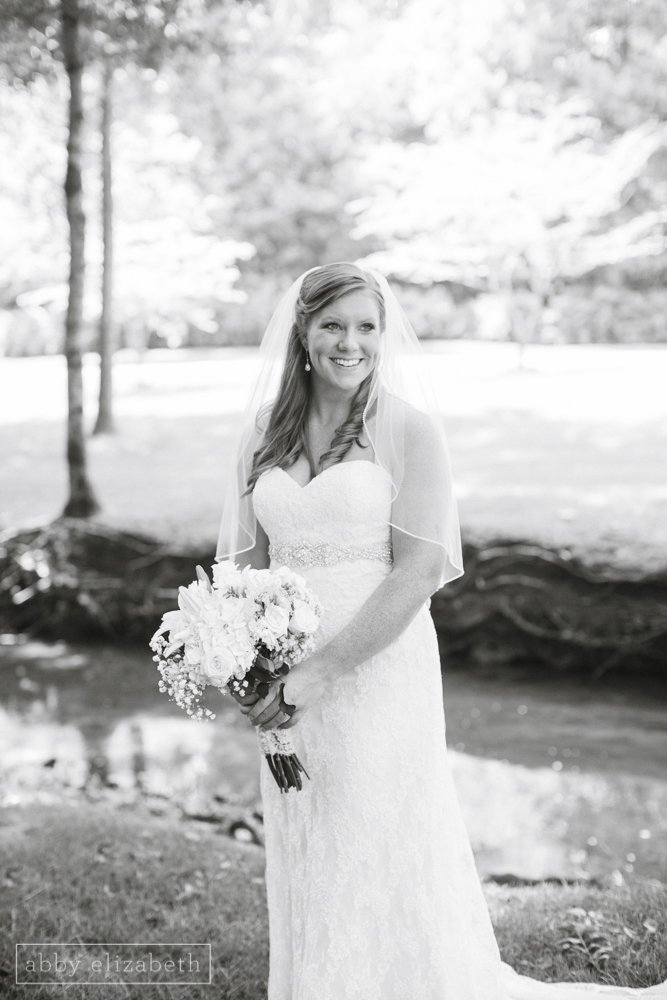 Knoxville_Backyard_Wedding_Abby_Elizabeth_Photography082.jpg