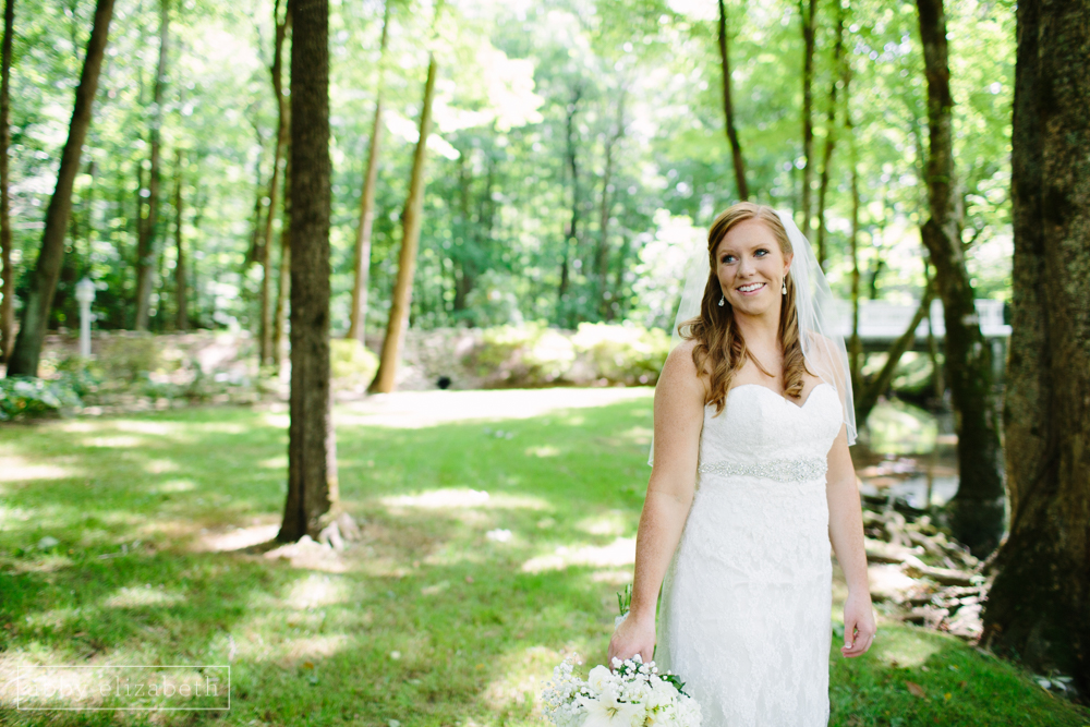 Knoxville_Backyard_Wedding_Abby_Elizabeth_Photography086.jpg