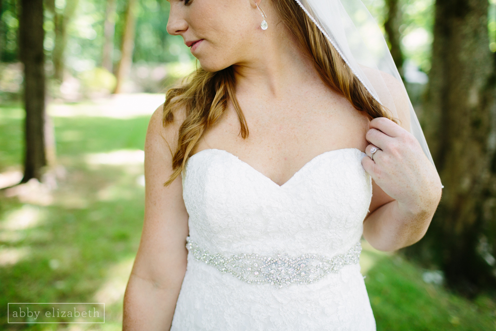 Knoxville_Backyard_Wedding_Abby_Elizabeth_Photography087.jpg