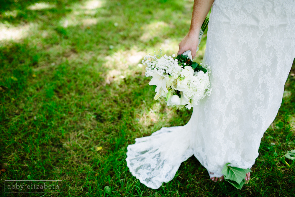 Knoxville_Backyard_Wedding_Abby_Elizabeth_Photography088.jpg