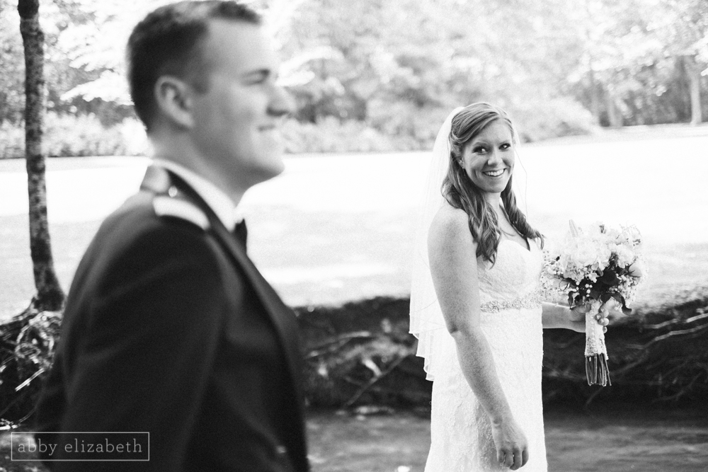 Knoxville_Backyard_Wedding_Abby_Elizabeth_Photography089.jpg