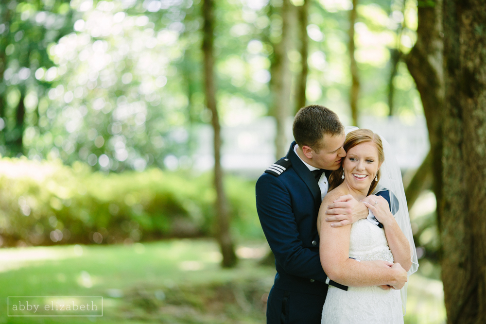 Knoxville_Backyard_Wedding_Abby_Elizabeth_Photography093.jpg