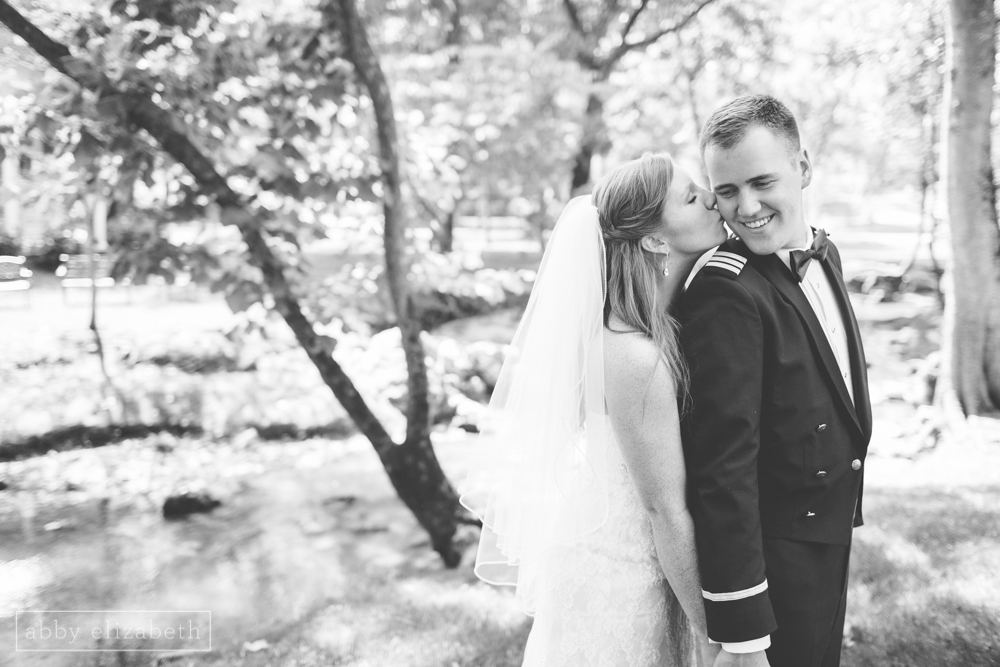 Knoxville_Backyard_Wedding_Abby_Elizabeth_Photography096.jpg