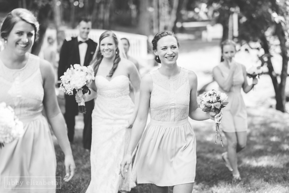 Knoxville_Backyard_Wedding_Abby_Elizabeth_Photography097.jpg