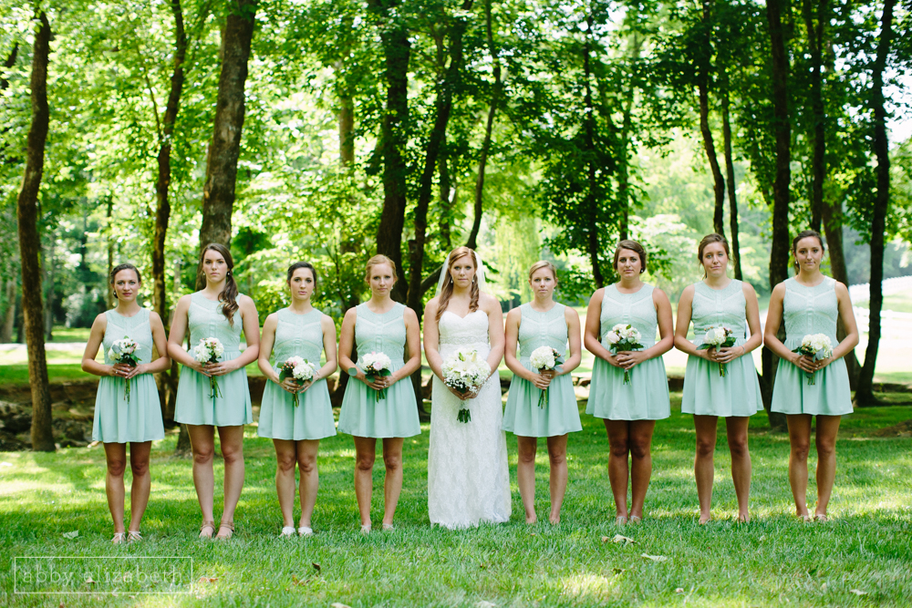 Knoxville_Backyard_Wedding_Abby_Elizabeth_Photography102.jpg