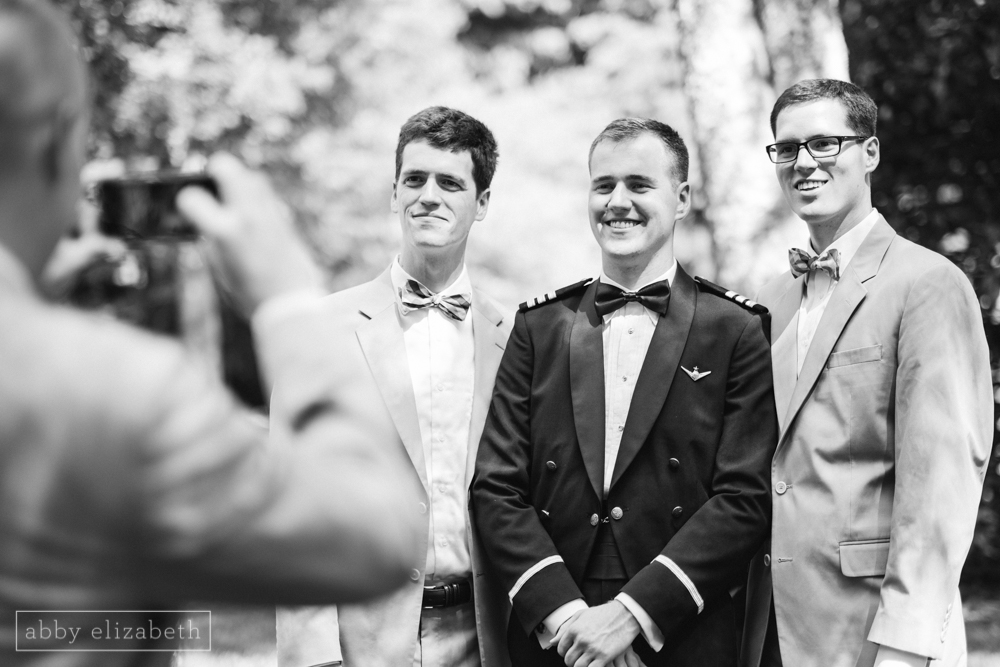 Knoxville_Backyard_Wedding_Abby_Elizabeth_Photography104.jpg