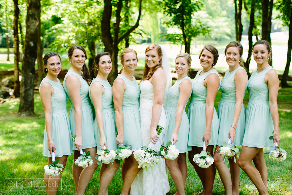 Knoxville_Backyard_Wedding_Abby_Elizabeth_Photography103.jpg