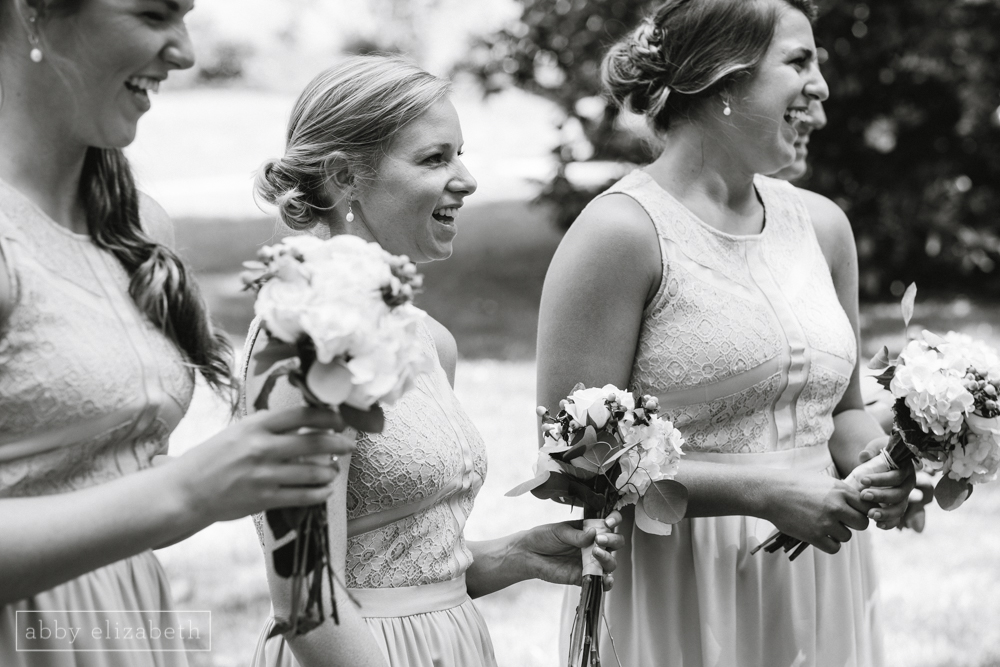 Knoxville_Backyard_Wedding_Abby_Elizabeth_Photography106.jpg