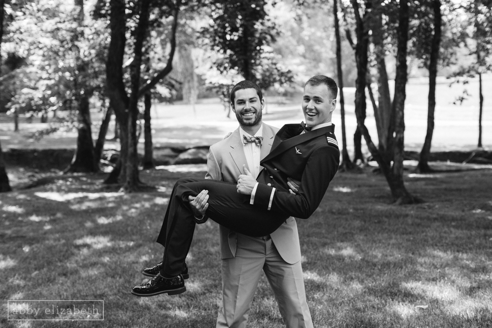 Knoxville_Backyard_Wedding_Abby_Elizabeth_Photography107.jpg