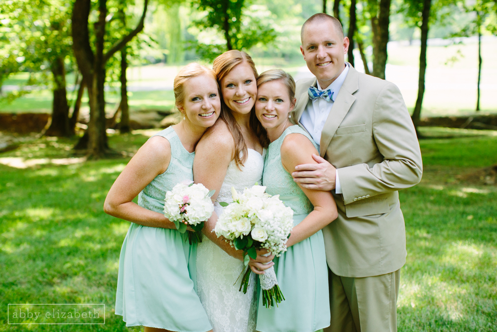 Knoxville_Backyard_Wedding_Abby_Elizabeth_Photography108.jpg