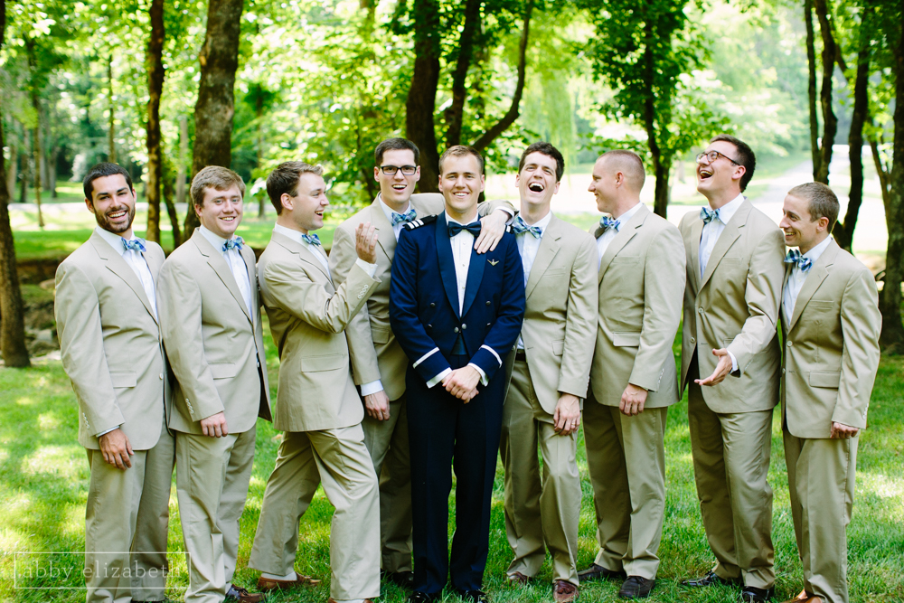 Knoxville_Backyard_Wedding_Abby_Elizabeth_Photography109.jpg