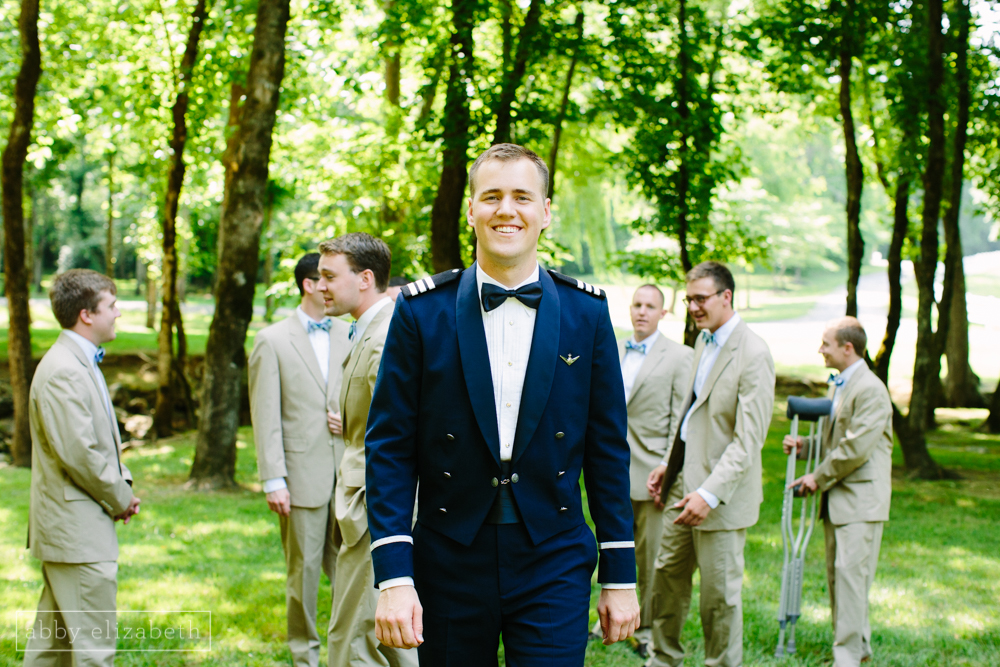 Knoxville_Backyard_Wedding_Abby_Elizabeth_Photography111.jpg