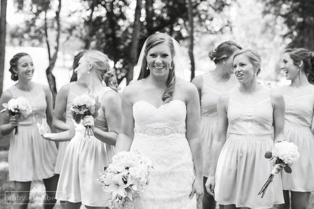 Knoxville_Backyard_Wedding_Abby_Elizabeth_Photography114.jpg