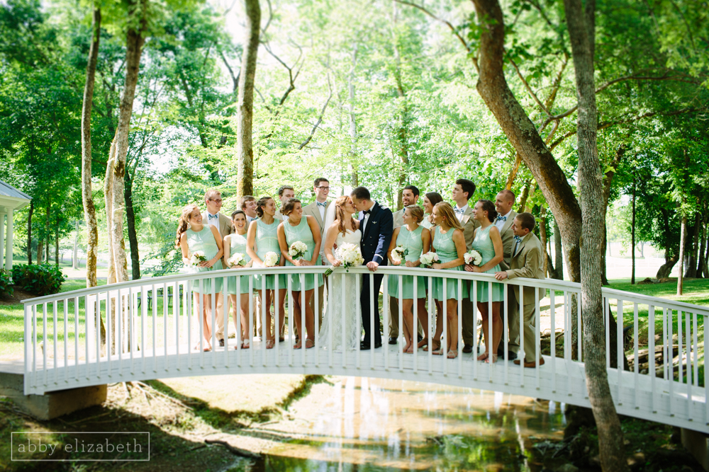 Knoxville_Backyard_Wedding_Abby_Elizabeth_Photography115.jpg