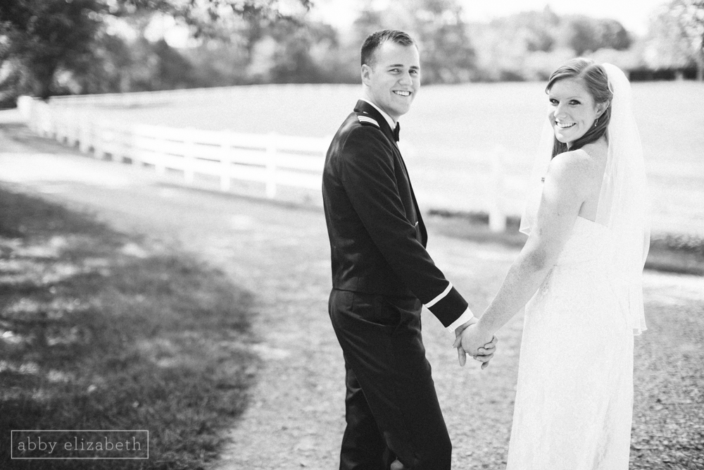 Knoxville_Backyard_Wedding_Abby_Elizabeth_Photography121.jpg