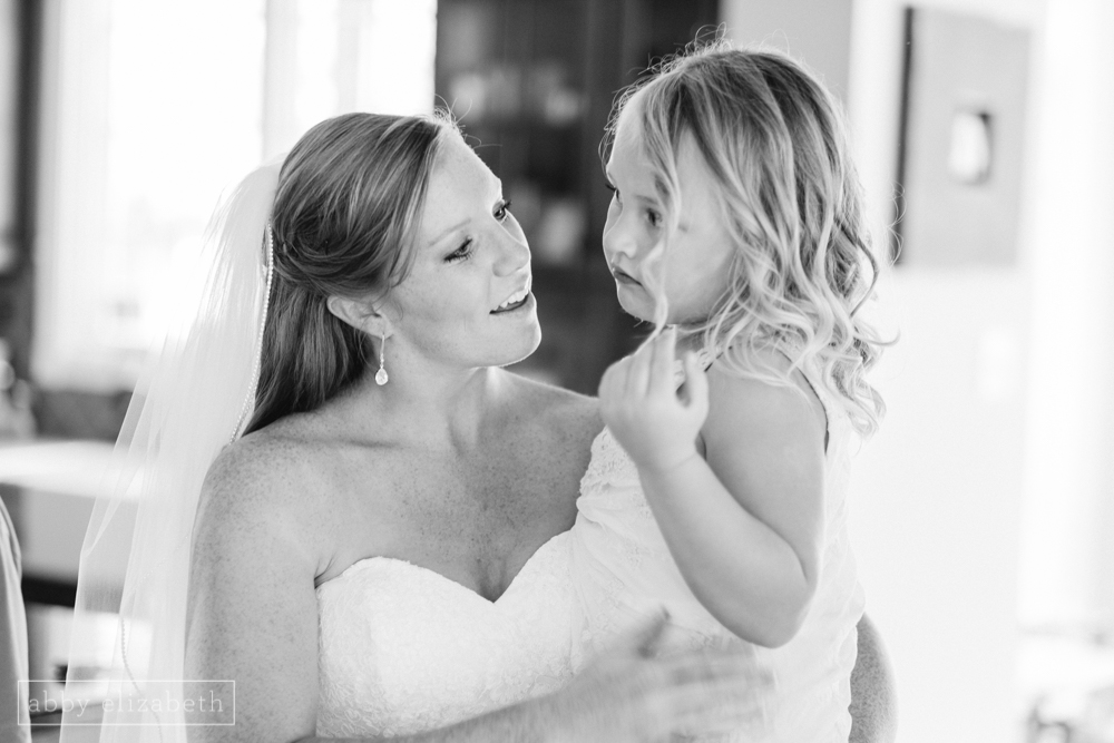 Knoxville_Backyard_Wedding_Abby_Elizabeth_Photography124.jpg