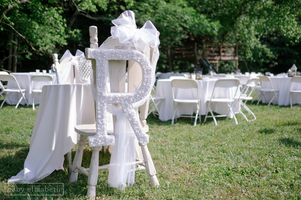 Knoxville_Backyard_Wedding_Abby_Elizabeth_Photography125.jpg