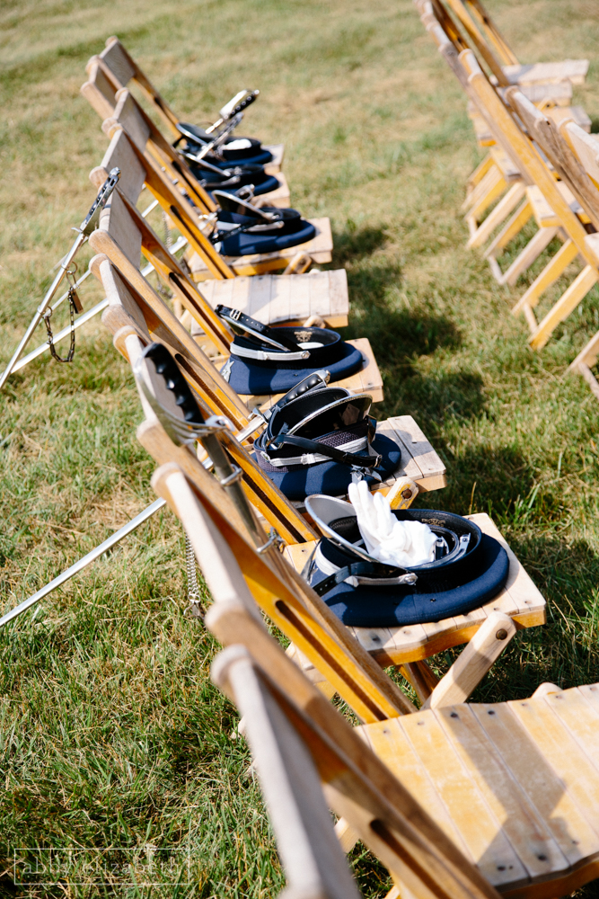 Knoxville_Backyard_Wedding_Abby_Elizabeth_Photography130.jpg