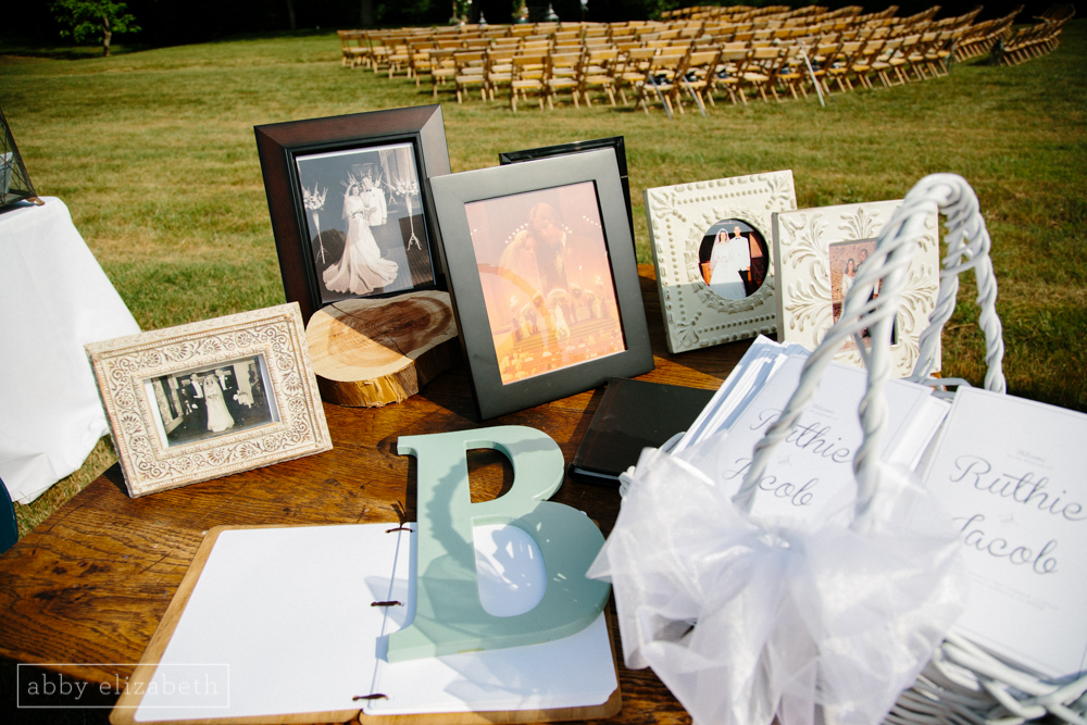 Knoxville_Backyard_Wedding_Abby_Elizabeth_Photography135.jpg