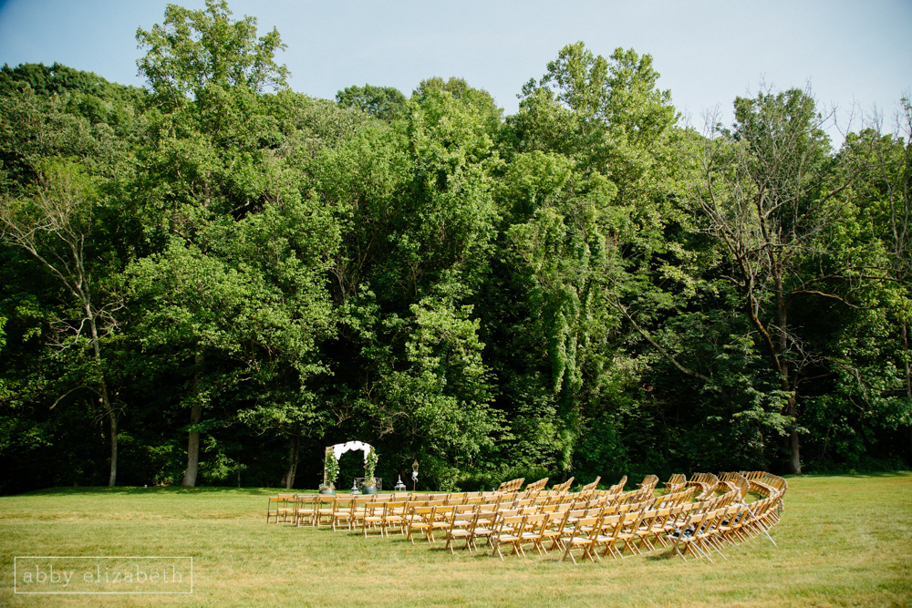 Knoxville_Backyard_Wedding_Abby_Elizabeth_Photography138.jpg