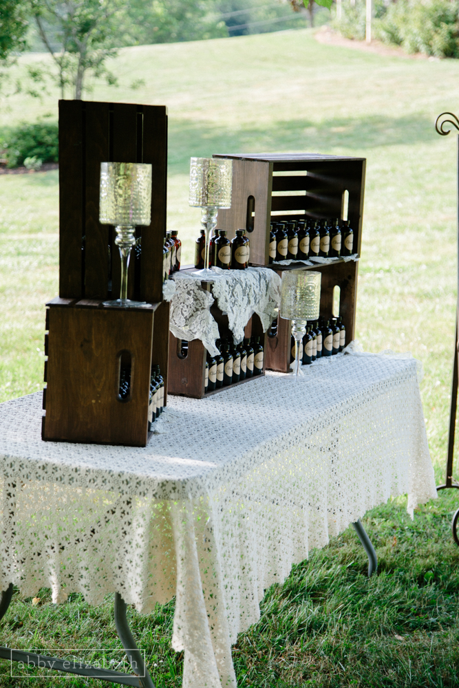 Knoxville_Backyard_Wedding_Abby_Elizabeth_Photography139.jpg