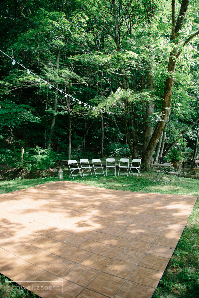 Knoxville_Backyard_Wedding_Abby_Elizabeth_Photography146.jpg