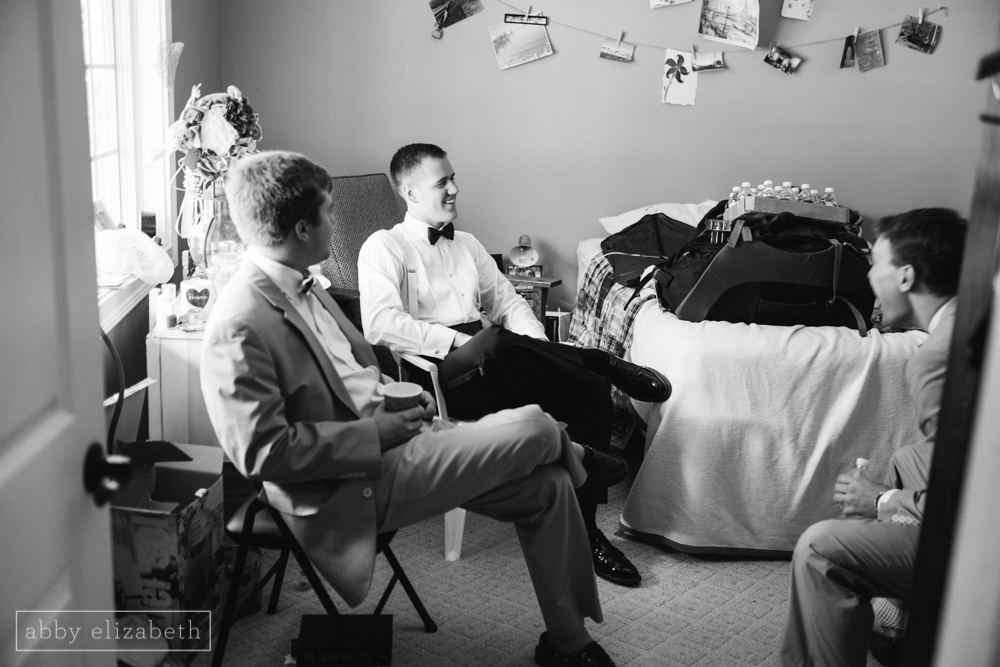 Knoxville_Backyard_Wedding_Abby_Elizabeth_Photography149.jpg