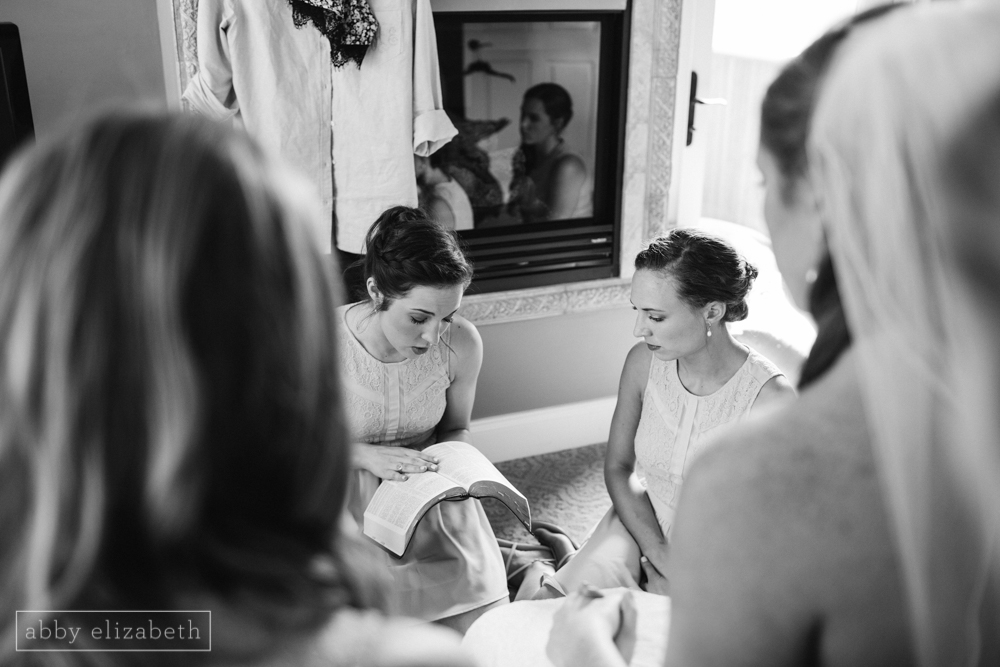 Knoxville_Backyard_Wedding_Abby_Elizabeth_Photography151.jpg