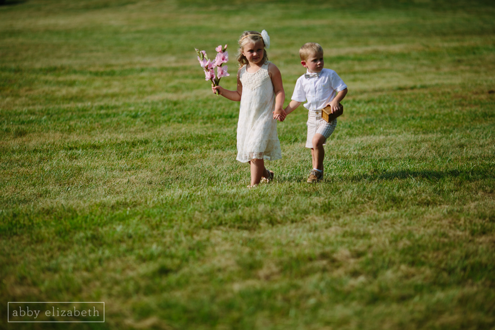Knoxville_Backyard_Wedding_Abby_Elizabeth_Photography160.jpg