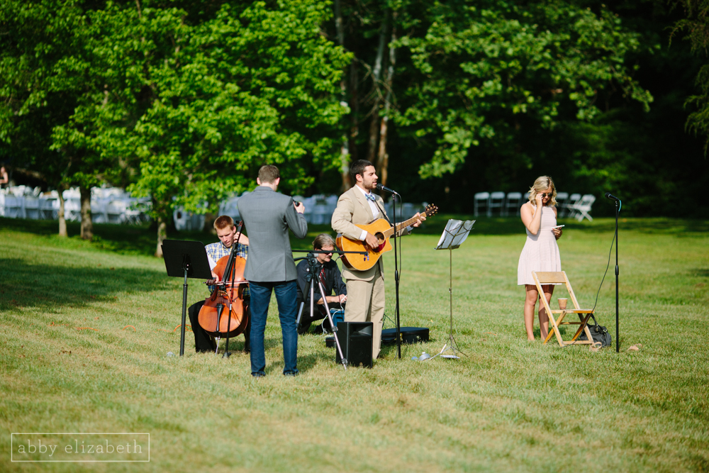 Knoxville_Backyard_Wedding_Abby_Elizabeth_Photography159.jpg
