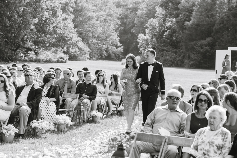 Knoxville_Backyard_Wedding_Abby_Elizabeth_Photography162.jpg
