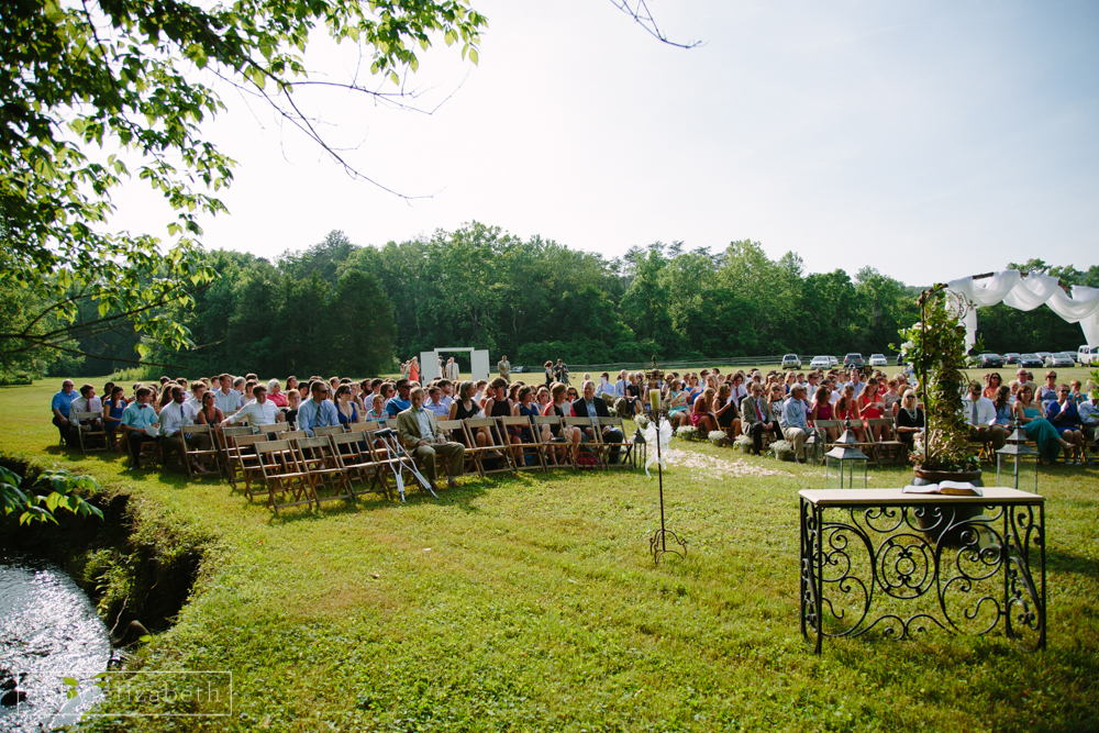 Knoxville_Backyard_Wedding_Abby_Elizabeth_Photography161.jpg