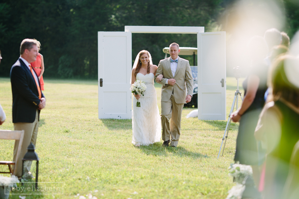 Knoxville_Backyard_Wedding_Abby_Elizabeth_Photography166.jpg
