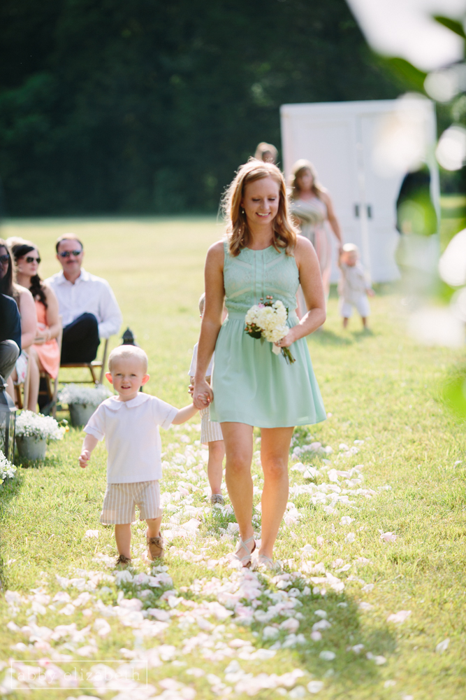Knoxville_Backyard_Wedding_Abby_Elizabeth_Photography165.jpg