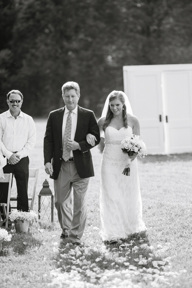 Knoxville_Backyard_Wedding_Abby_Elizabeth_Photography167.jpg