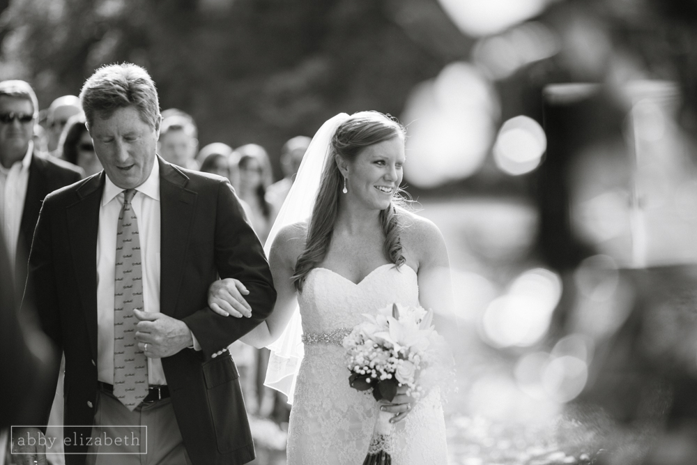 Knoxville_Backyard_Wedding_Abby_Elizabeth_Photography169.jpg