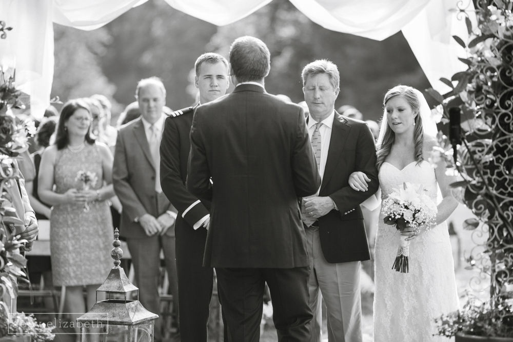 Knoxville_Backyard_Wedding_Abby_Elizabeth_Photography173.jpg