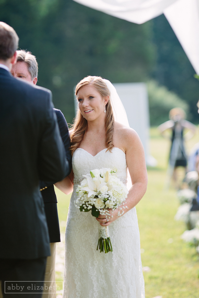 Knoxville_Backyard_Wedding_Abby_Elizabeth_Photography176.jpg