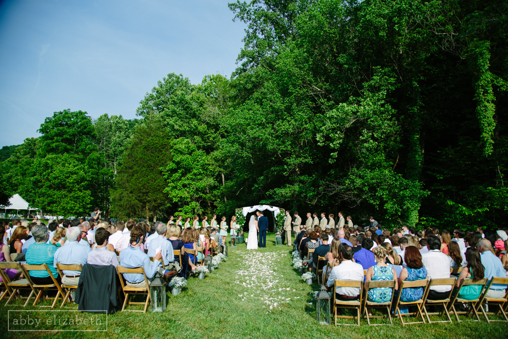 Knoxville_Backyard_Wedding_Abby_Elizabeth_Photography179.jpg