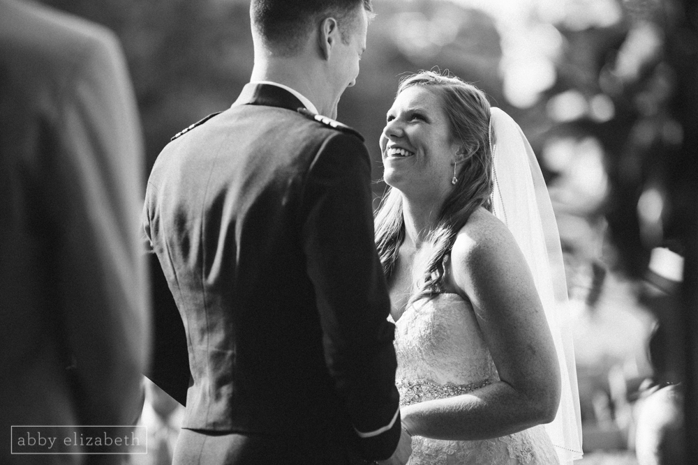 Knoxville_Backyard_Wedding_Abby_Elizabeth_Photography182.jpg