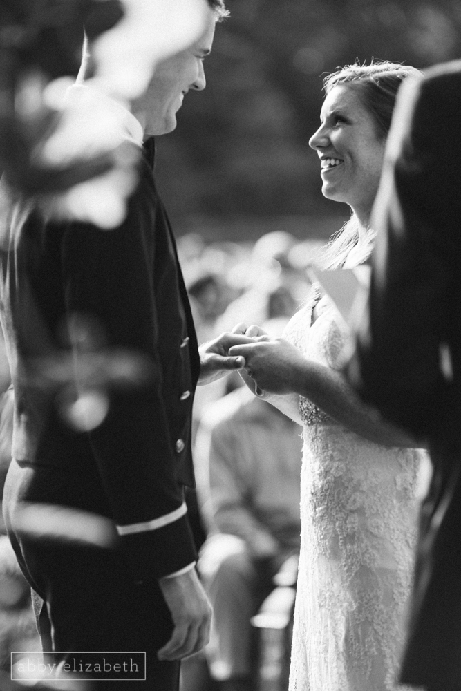 Knoxville_Backyard_Wedding_Abby_Elizabeth_Photography183.jpg
