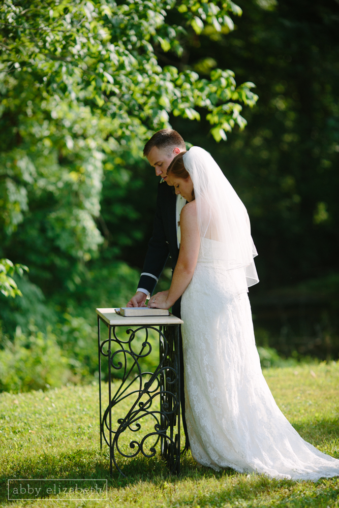 Knoxville_Backyard_Wedding_Abby_Elizabeth_Photography184.jpg